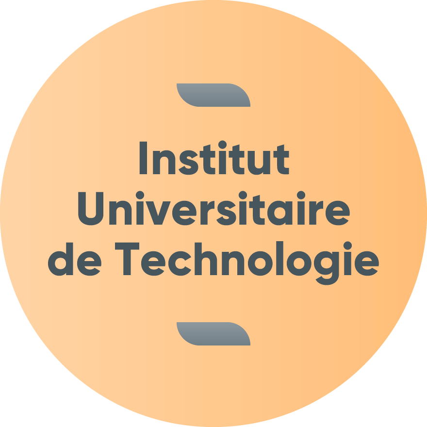 Institut Universitaire de Technologie